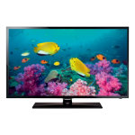 Samsung H5500 48 HD Ready Quad core Smart LED TV