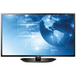 LG LB550U 32 HD Ready Freeview LED TV