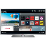 LG 42LB580V 42 Smart 1080p LED TV