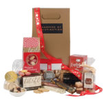 A Gift for You Christmas hamper