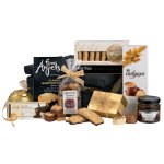 Sweet Delicious Christmas hamper