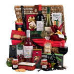 Christmas Excellence hamper
