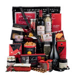 Twelve days of Christmas hamper