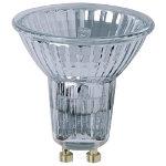 Sylvania Halogen Reflector Lamp PAR16 240 V 28 W GU10