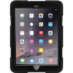 Griffin Survivor Apple iPad Air Protective Case Black
