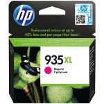 HP 935XL Original Ink Cartridge C2P25AE Magenta