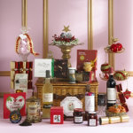 One4all Christmas for Everyone gift basket