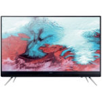 Samsung LED LCD TV UE32K5100AK 813 cm 32