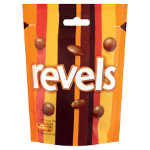 Revels pouch 126g
