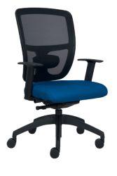 Energi 24 Ergonomic Office Chairs from Viking
