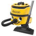 Numatic Vacuum Cleaner James JVP180 11 620 w