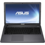 Asus Pro P550LA XO217G 156 black notebook PC Intel Core i5 4200U 4GB RAM 500GB hard drive