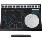HP LCD Monitor Z24i G2 61 cm 24