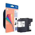 Brother LC223BK Original Black Ink Cartridge LC 223BK