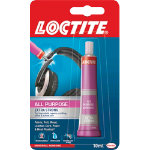 Loctite All purpose glue 20ml