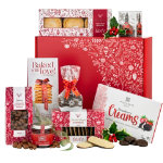 Hamper Mulberry Assorted