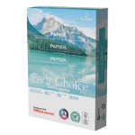 Earth Choice Paper A4 80 g m2 White 500 Sheets