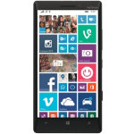 Nokia Lumia 930 mobile phone SIM free black