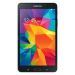 Samsung Galaxy Tab 4 7 Wi Fi 8GB black