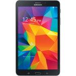 Samsung Galaxy Tab 4 8 Wi Fi 16GB black