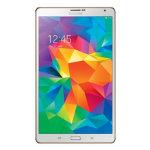 Samsung Galaxy Tab 4 8 Wi Fi 16GB white