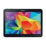Samsung Galaxy Tab 4 101 Wi Fi 16GB black