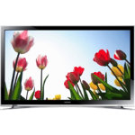 Samsung H4500 Series 4 32 LED 3D HD ready Smart TV black