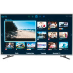 Samsung Series 6 H6410 32 LED full HD 3D Smart TV white
