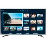 Samsung Series 6 H6410 40 LED full HD 3D Smart TV white