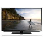Samsung H5000 Series 5 48 LED full HD Smart TV black