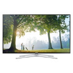Samsung Series 6 H6400 48 LED full HD 3D Smart TV black