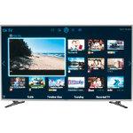Samsung Series 6 H6410 48 LED full HD 3D Smart TV white