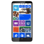 Nokia Lumia 1320 smartmobile phone
