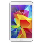 Samsung Galaxy Tab 4 7 Wi Fi and 4G 8GB black
