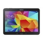 Samsung Galaxy Tab 4 101 Wi Fi and 4G 16GB black