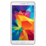 Samsung Galaxy Tab S 84 tablet 4G WiFi 16GB dazzling white
