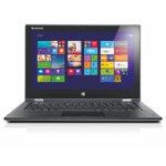 Lenovo Yoga 2 Pro convertible Ultrabook 133
