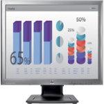 HP LCD Monitor E190i 48 cm 189
