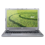 Acer Aspire V5 573 Notebook 156
