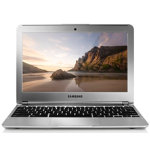 Samsung ARM Series 3 Chromebook 116