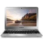 Samsung ARM Series 3 Chromebook 116