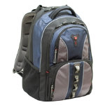 Wenger Swissgear Cobalt 156 backpack