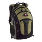 Wenger Swissgear Granite 156 backpack