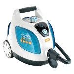 Vax S6 Home Master steam cleaner 1600 watts