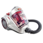 Vax C89P6NP Power pet cylinder vacuum cleaner 2200 watts