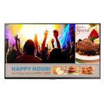 Samsung RM48D 48 Smart Signage TV