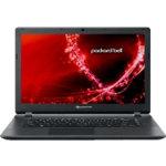 Packard Bell EasyNote TF71BM C9MA 156 notebook 2GB RAM black