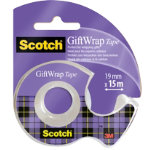 Scotch GiftWrap tape