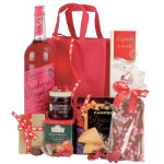 SPICERS Hamper Indulgence