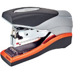 Rexel Optima 40 low force stapler